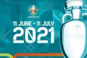 ФІНАЛЬНИЙ ТУРНІР ЄВРО-2020: КАЛЕНДАР, ТАБЛО, РЕГЛАМЕНТ