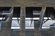 ДИСЦИПЛІНАРНИЙ КОМІТЕТ ФІФА ПОШИРИВ ДІЮ САНКЦІЙ КДК ТА АК УАФ ПО ВСЬОМУ СВІТУ