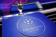 Ліга чемпіонів-2021/2022. Жереб визначив суперників «Динамо» та «Шахтаря» у груповому раунді турніру