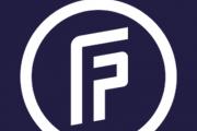 FIFPRO та FIFA підписали угоду про співпрацю