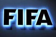 ФІФА опублікувала подальші вказівки щодо питань футбольного регулювання після наслідків COVID-19