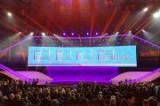 ЄВРО-2020. ВИКОНКОМ УЄФА ЗАТВЕРДИВ НОВИЙ РОЗКЛАД МАТЧІВ ФІНАЛЬНОГО ТУРНІРУ