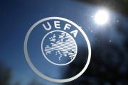 УЄФА провела зустріч з генсеками 55 національних асоціацій